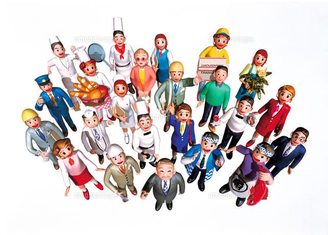 「就労継続支援B」の職員を就労と生活の支援のため増員します!