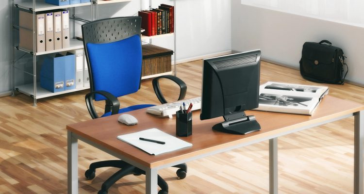 feature-office-03