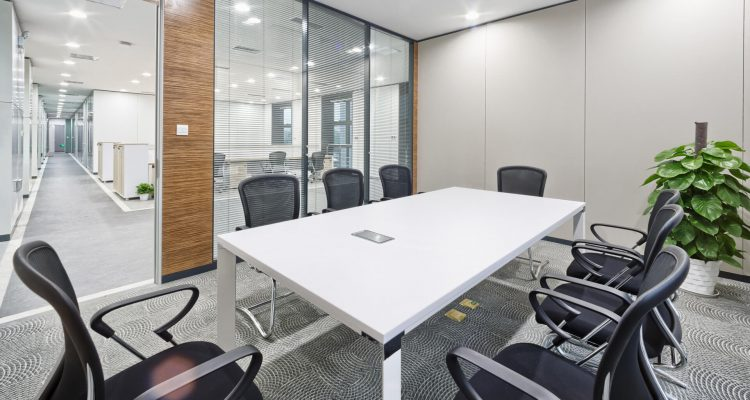 feature-office-04